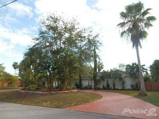 13433 SW 104th Ct, Miami, FL 33176