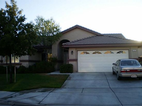 132 Morgan Ct, San Jacinto, CA 92582