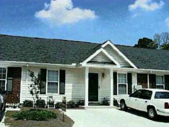 1503 Avery Lndg, Martinez, GA 30907