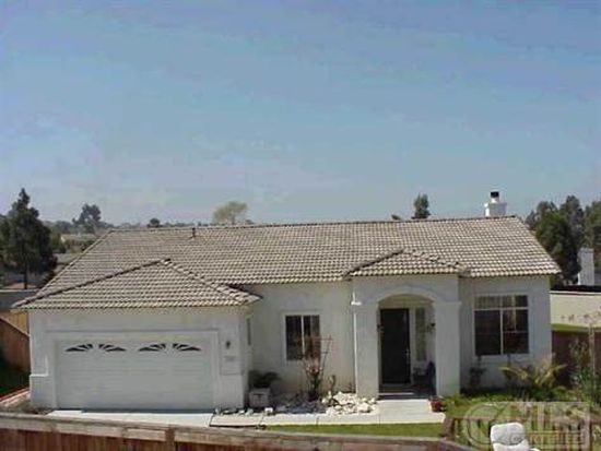 1508 Saran Ct, Oceanside, CA 92056