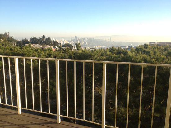 44 Gardenside Dr APT 5, San Francisco, CA 94131