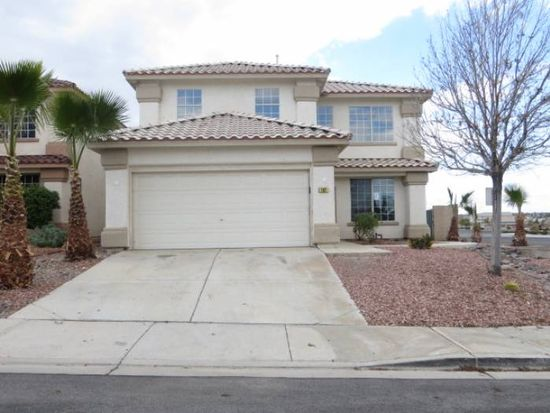 187 Verde Ridge Ct, Henderson, NV 89012