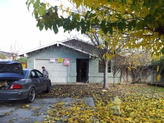 501 S H St, Madera, CA 93637