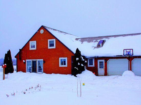 20744 Kightlinger Rd, Venango, PA 16440