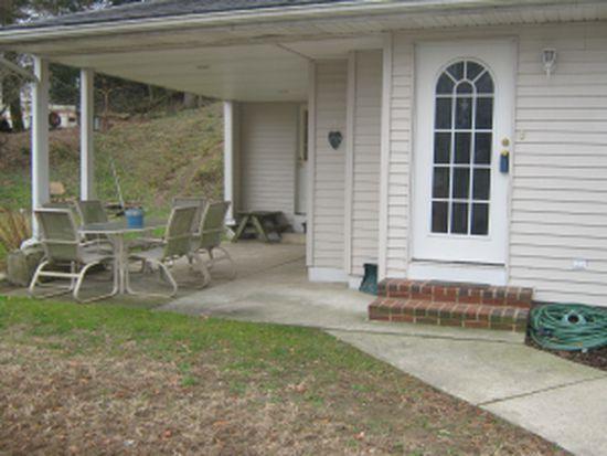 661 Baumgardner Rd, Lancaster, PA 17603