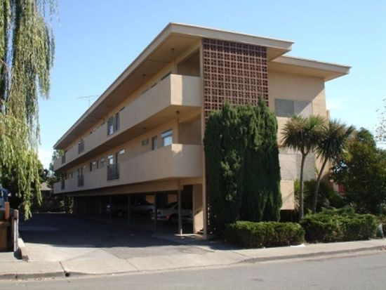 714 Modoc St APT 6, Vallejo, CA 94591