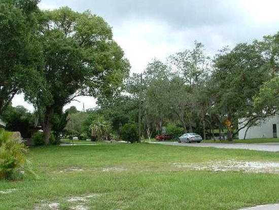 12330 N Rome Ave, Tampa, FL 33612