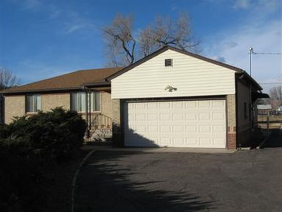 1435 S Pierce St, Lakewood, CO 80232