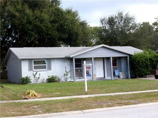 1025 Fairwood Ave, Clearwater, FL 33759