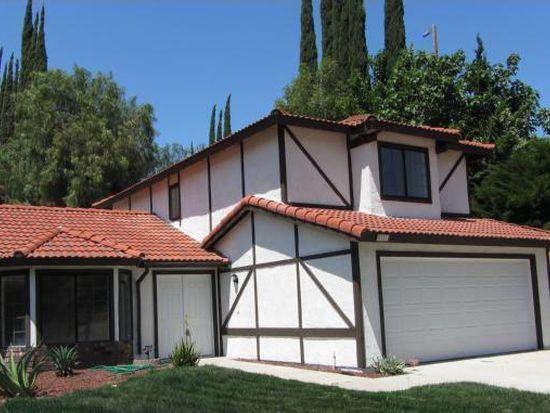 6226 Cliff Ct, Riverside, CA 92506