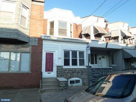 1903 E Venango St, Philadelphia, PA 19134