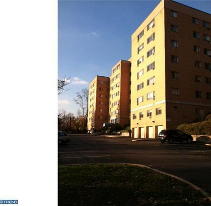 1517 Hill Rd APT 6D, Reading, PA 19602