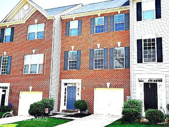 1032 Meandering Way, Odenton, MD 21113