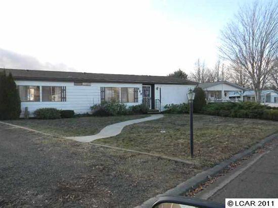 826 Pine St, Lewiston, ID 83501