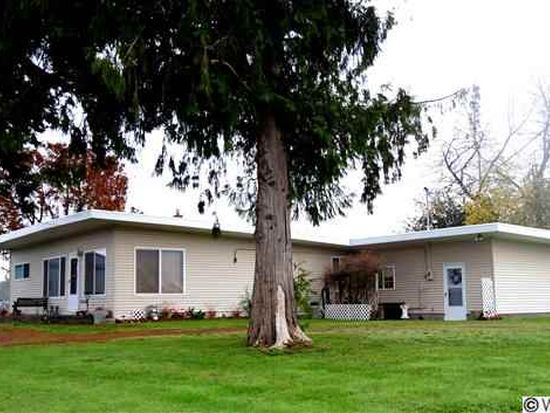 1190 N 11th St, Aumsville, OR 97325