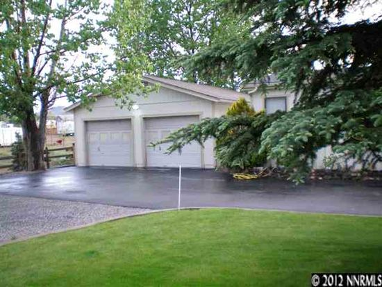 6955 Pontiac Dr, Reno, NV 89506