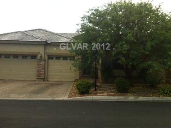 8133 Pecan Valley Ave, Las Vegas, NV 89131