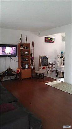 3533 Adriatic Ave, Long Beach, CA 90810