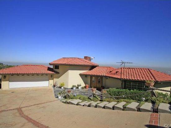 3123 Crownview Dr, Rancho Palos Verdes, CA 90275