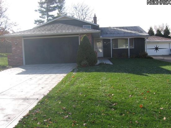 15080 Janice Dr, Maple Heights, OH 44137
