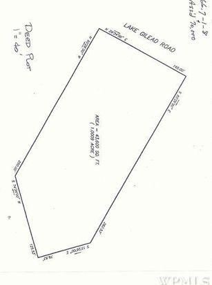 17 Lake Gilead Rd, Carmel, NY 10512