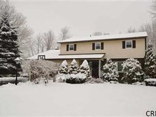 26 Sussex Way, Niskayuna, NY 12309