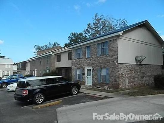 4017 Cottage Hill Rd APT 53, Mobile, AL 36609