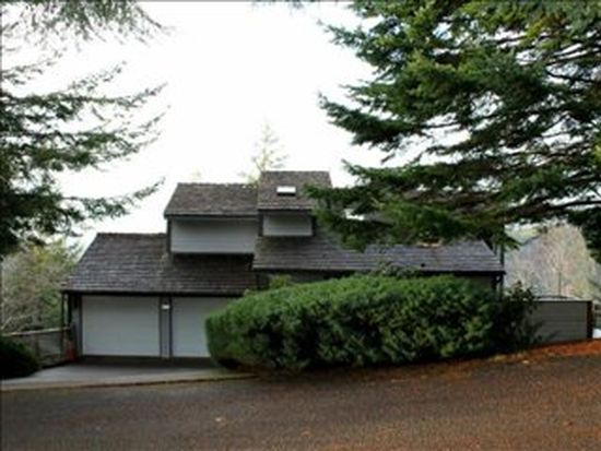 88600 Ocean View Ln, Florence, OR 97439