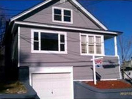 3 Mount Vernon St, Lawrence, MA 01843