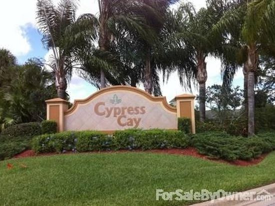 13386 Hampton Park Ct, Fort Myers, FL 33913