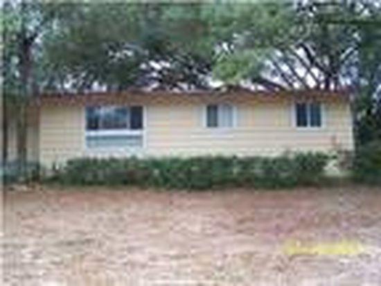 5071 Springhill Dr, Pensacola, FL 32503