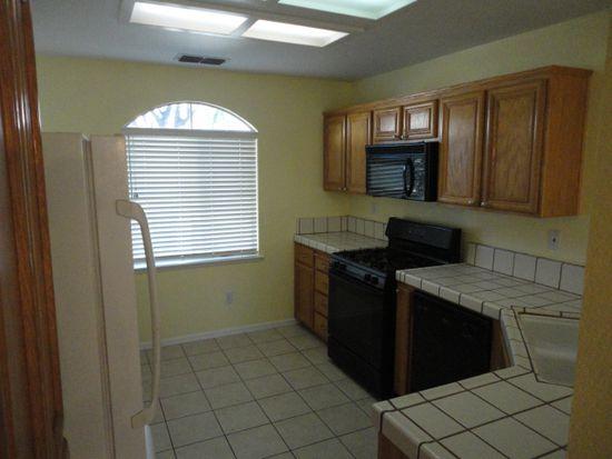 5421 Rockwood Cir, Stockton, CA 95219