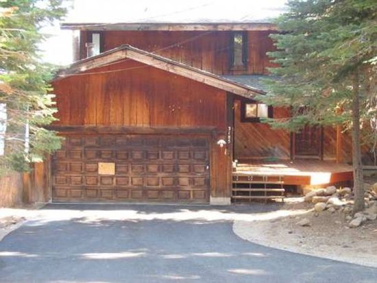 3195 W Lake Blvd, Tahoe City, CA 96145