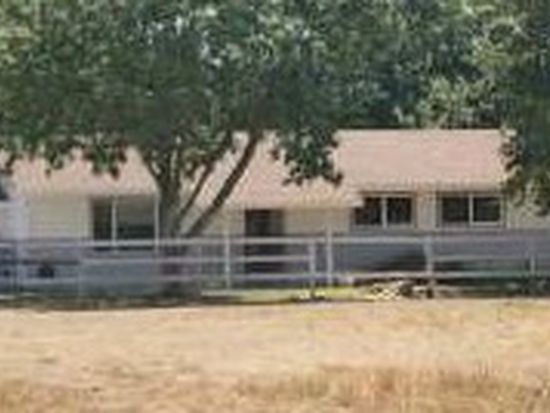 7408 June Bug Ln, Vacaville, CA 95688