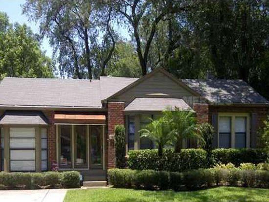 1433 W Princeton St, Orlando, FL 32804