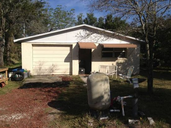 6502 E 24th Ave, Tampa, FL 33619