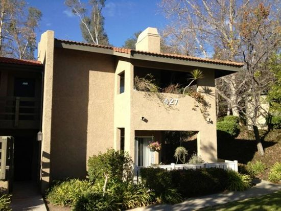 427 Arbor Lane Ct APT 203, Thousand Oaks, CA 91360