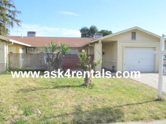460 N Sherman Ave, Manteca, CA 95336