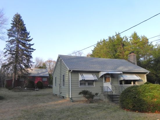 50 Trap Falls Rd, Shelton, CT 06484