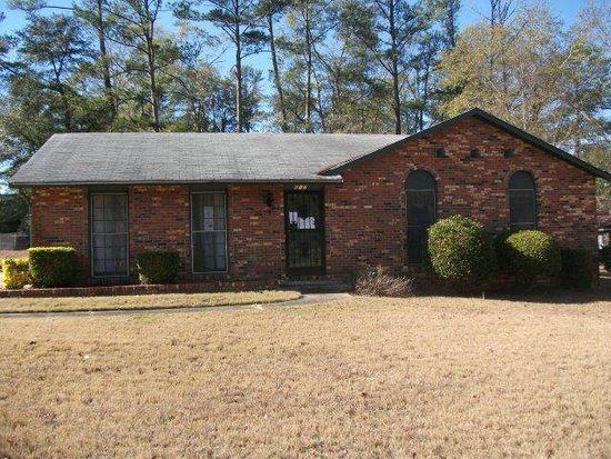 617 Southern Pines Dr, Columbus, GA 31907