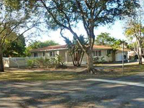 901 Sistina Ave, Coral Gables, FL 33146