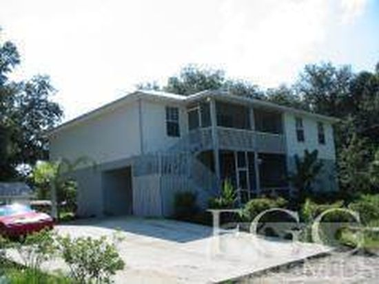 1801 Riverside Ave, North Fort Myers, FL 33903