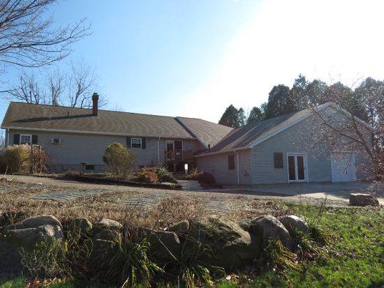 16985 State Hwy 86, Saegertown, PA 16433