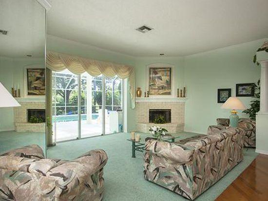 4547 Bardsdale Dr, Palm Harbor, FL 34685