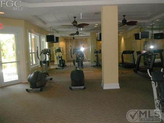 2825 Palm Beach Blvd APT 406, Fort Myers, FL 33916