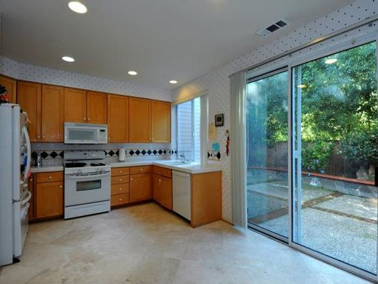 217 Orchard Glen Ct, Mountain View, CA 94043