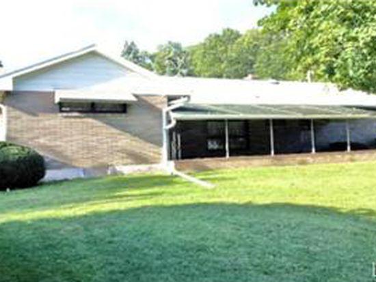 2344 Edgemore Ave, Easton, PA 18045