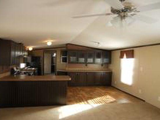 1751 W Hadley Ave TRLR 205, Las Cruces, NM 88005