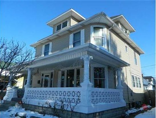 29 N Mount St, Indianapolis, IN 46222