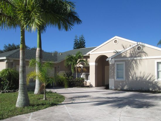 3241 Orange Grove Trl, Naples, FL 34120